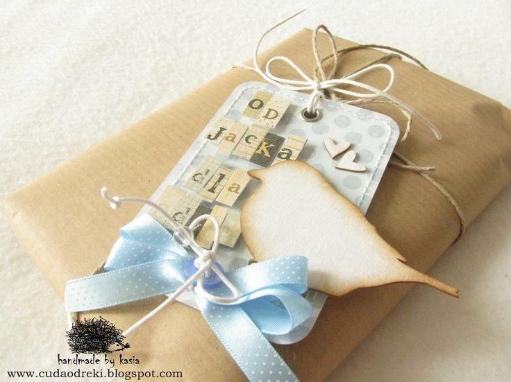gifts by cudaodreki
