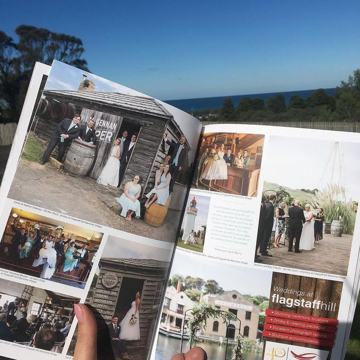 What a great day in #warrnambool to do the rounds dropping off the latest edition of the wedding magazine.  Currently at #flagstaffhillmaritimevillage you can grab a copy from here if you like #destinationwarrnambool #love3280 #weddings3280 #socialcatnetwork by socialascat