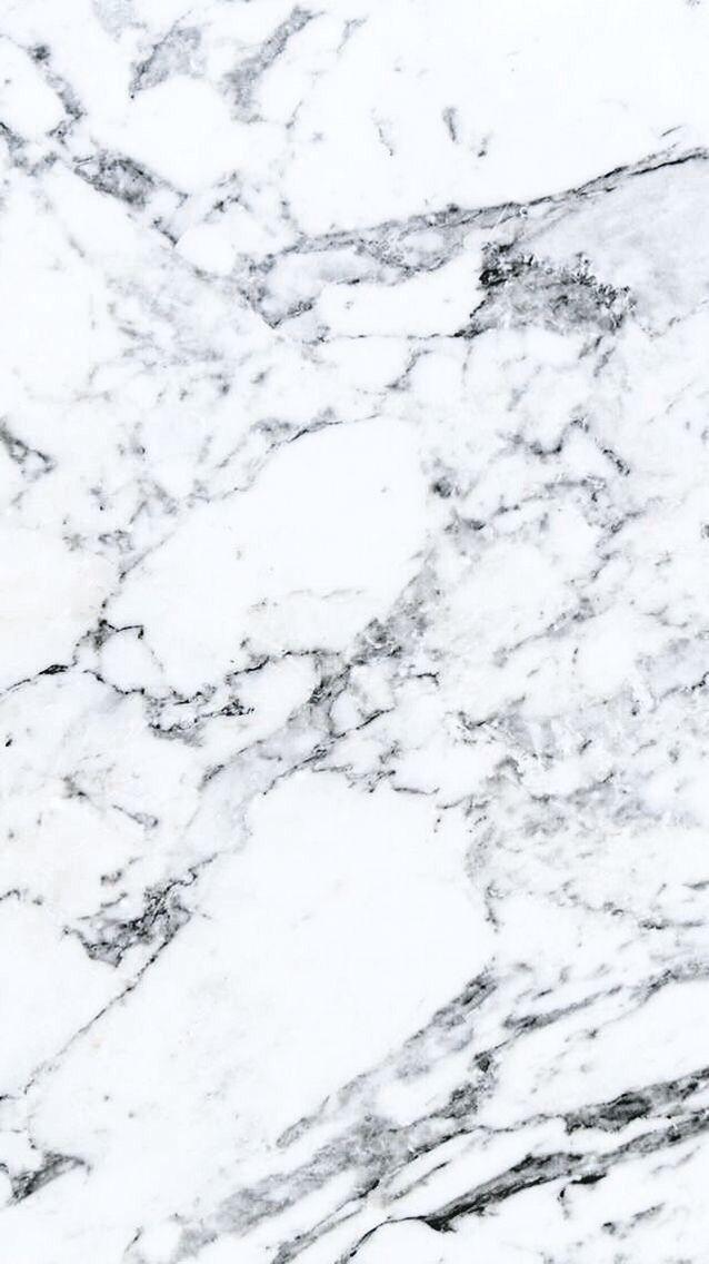 Entdeckt von Giovanna All. Hier finden Sie Bilder und Videos zu Tapeten, M … marble background