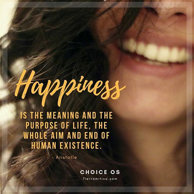 We All Want To Be Happy And Happiness Is The Feeling That Everything Is Deliciously As It Should Be So When You This Or That Questions Feeling Happy Feelings