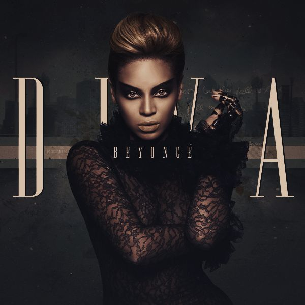 Best 16 beyonce and jay z images on pinterest art - Diva beyonce lyrics ...