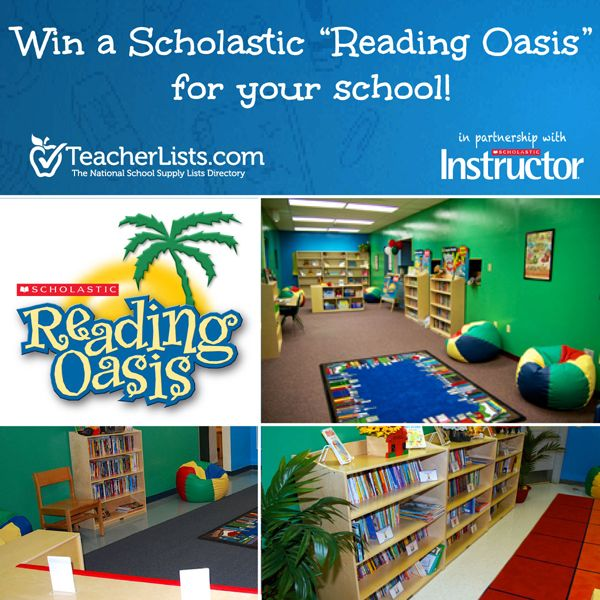 List Of Classroom Furnitures ~ Best images about teacherlists sweepstakes on pinterest
