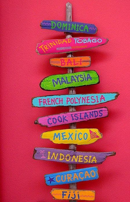 where to next? #theCulturedOwl #Travel #Quotes