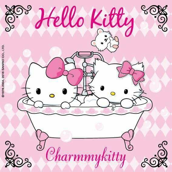 169 best HELLO KITTY images on Pinterest | Hello kitty stuff, Hello ...