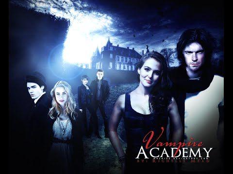 5907919ee8e29a55155a0a6ddfa47556--vampir