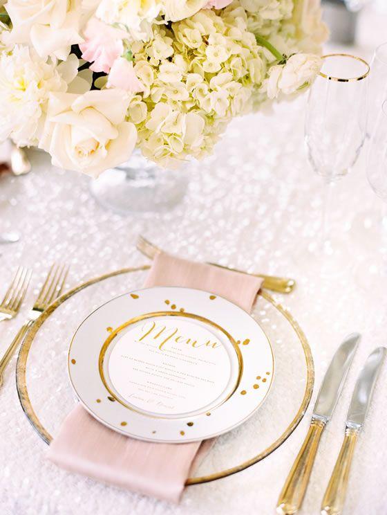 Hay Bettwäsche 1000 bilder zu wedding tables linens auf