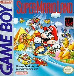 Super Mario Land   For The Lastest Games At The Best Prices Try Here  multicitygames.com