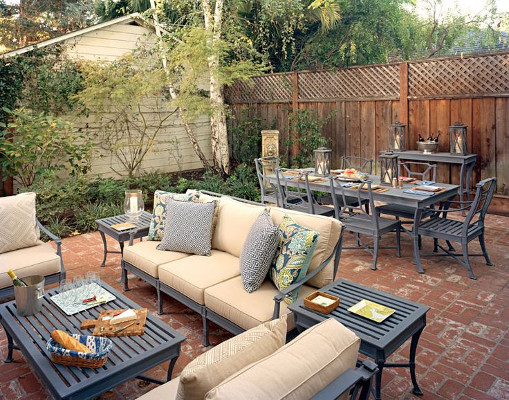 1000 Ideas About Backyard Creations On Pinterest Make Hummingbird Food Walkway Ideas And