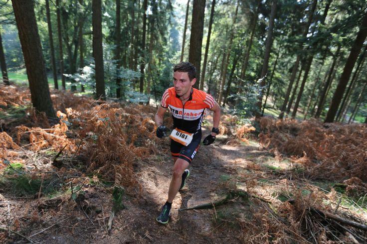 Hardlopers, mountainbikers, du- en triathleten kunnen zich weer opmaken voor één van de mooiste en spectaculairste Cross-Duathlon wedstrijden in Nederland.