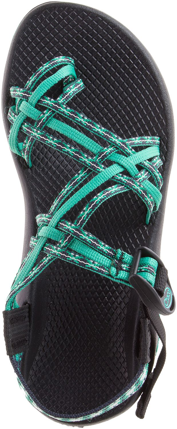 Buy the Chaco ZX3 Classic Women Ankle-Strap Sandal at PlanetShoes.com, with free shipping & returns! Discover Chaco shoes, At PlanetShoes.com, your trusted source of feel-good footwear. (XOXO)