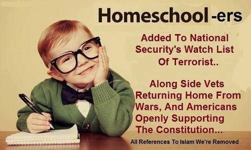 standardized testing socialism in education Meanwhile, school-shopping parents have every right to inspect and compare the standardized test results from a range of schools, including charters, district schools, and stem schools, before selecting a school for their child.
