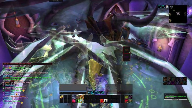 Found an old video: Moments before Legion Launch starting a Dreadlord uprising. #worldofwarcraft #blizzard #Hearthstone #wow #Warcraft #BlizzardCS #gaming