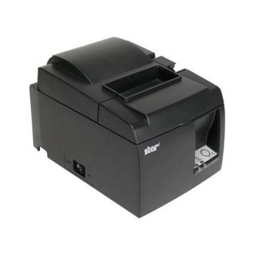 Star Micronics TSP100 TSP143ECO Receipt Printer   Star Micronics TSP100 TSP143ECO Receipt Printer  Description:   The TSP100ECO, the world's first ECO POS printer, further extends the legacy that is the TSP100 futurePRNT. The TSP100ECO supports Star's commitment to being ecologically responsible, while allowing Star to continue to provide a high-speed, software enriched, economical choice for users.  The TSP100ECO electronics has been designed with an advanced power management circui..