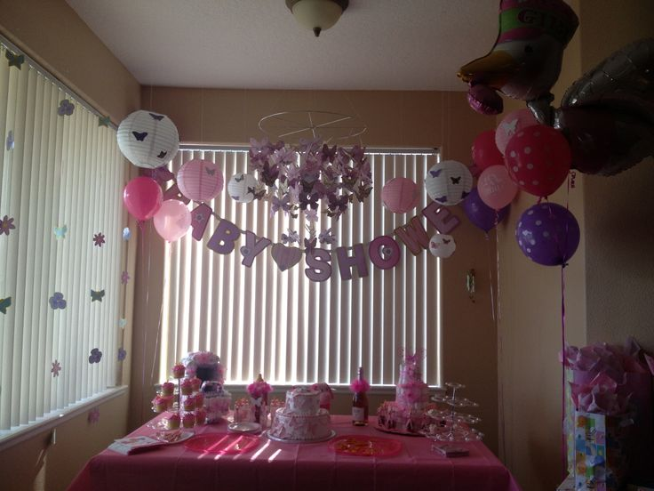 41 best ariel 39 s baby shower images on pinterest - Butterfly themed baby shower favors ...