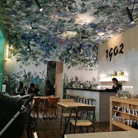 Spizirna 1902, Prague: See 7 unbiased reviews of Spizirna 1902, rated 5 of 5 on TripAdvisor and ranked #1,269 of 5,641 restaurants in Prague.