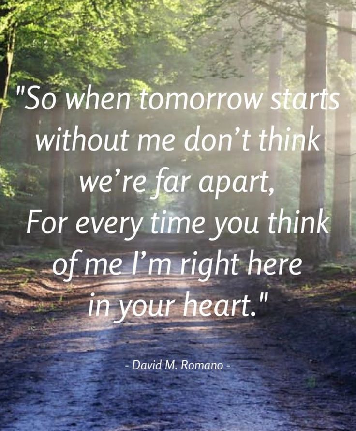 Quote About Death Of A Loved One: 25 Best Funeral Poems For Grandma Images On Pinterest