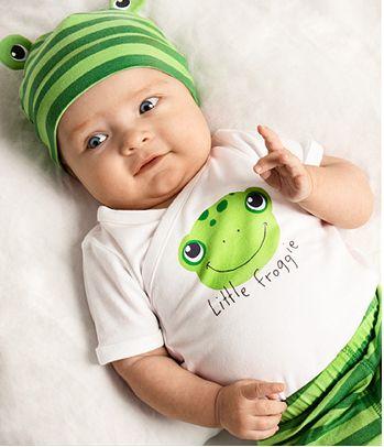 newborn baby boy fashion | Newborn Clothes: Top 3 Inexpensive Newborn Clothes Brands