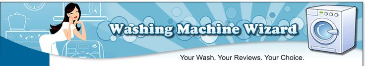 Smelly washing machine solutions and causes