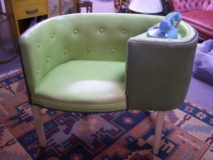 Vogue Vintage Ferndale Mi Modern Scandinavian Furniture Retro Interior Design Vintage Furniture