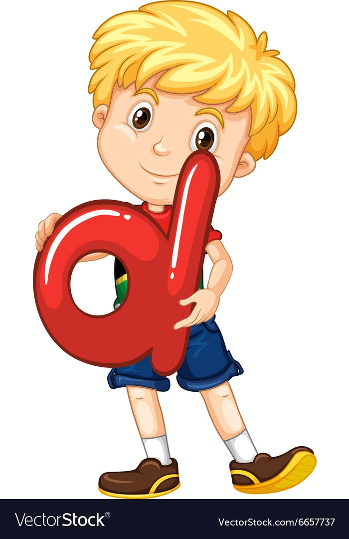 Animated Alphabets For Kids Free Download