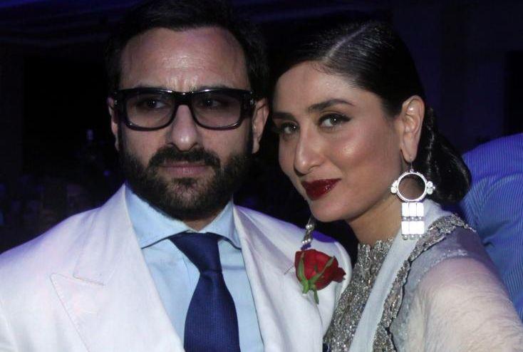 Saif Ali Khan and Kareena Kapoor Khan to Become Parents? , http://bostondesiconnection.com/saif-ali-khan-kareena-kapoor-khan-become-parents/,  #KareenaKapoorKhan #SaifAliKhan #SaifAliKhanandKareenaKapoorKhantoBecomeParents?