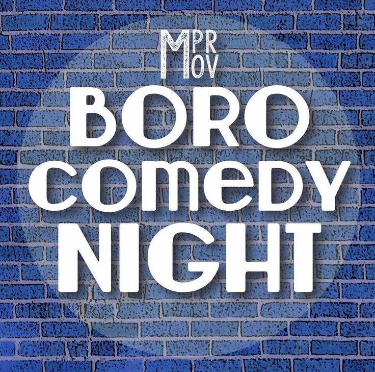 Boro Comedy Night https://www.facebook.com/events/803439899821165?ti=ia&utm_campaign=crowdfire&utm_content=crowdfire&utm_medium=social&utm_source=pinterest #local #murfreesboro #search #save #smile #fun #summer #laugh #live #love #beer #comedy