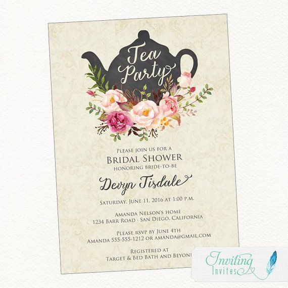 Diy Invitations Baby Shower as great invitations layout