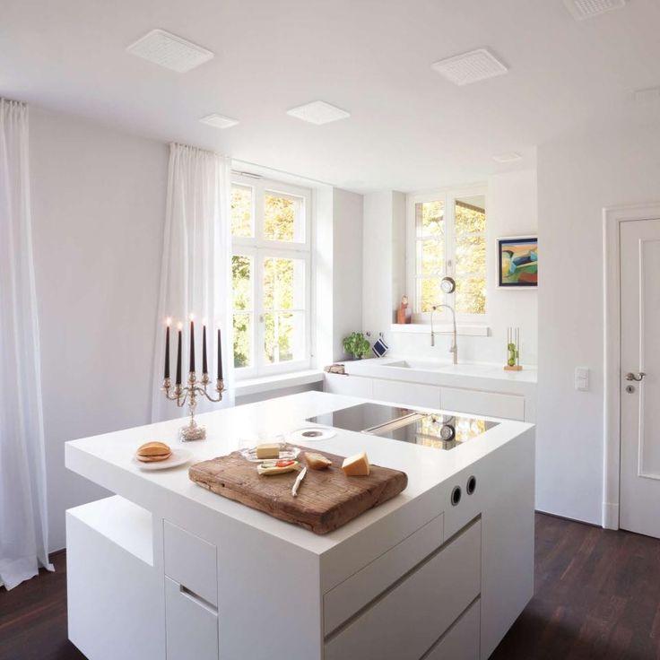 44 Best Küchenplanung Images On Pinterest | Cook, Charging