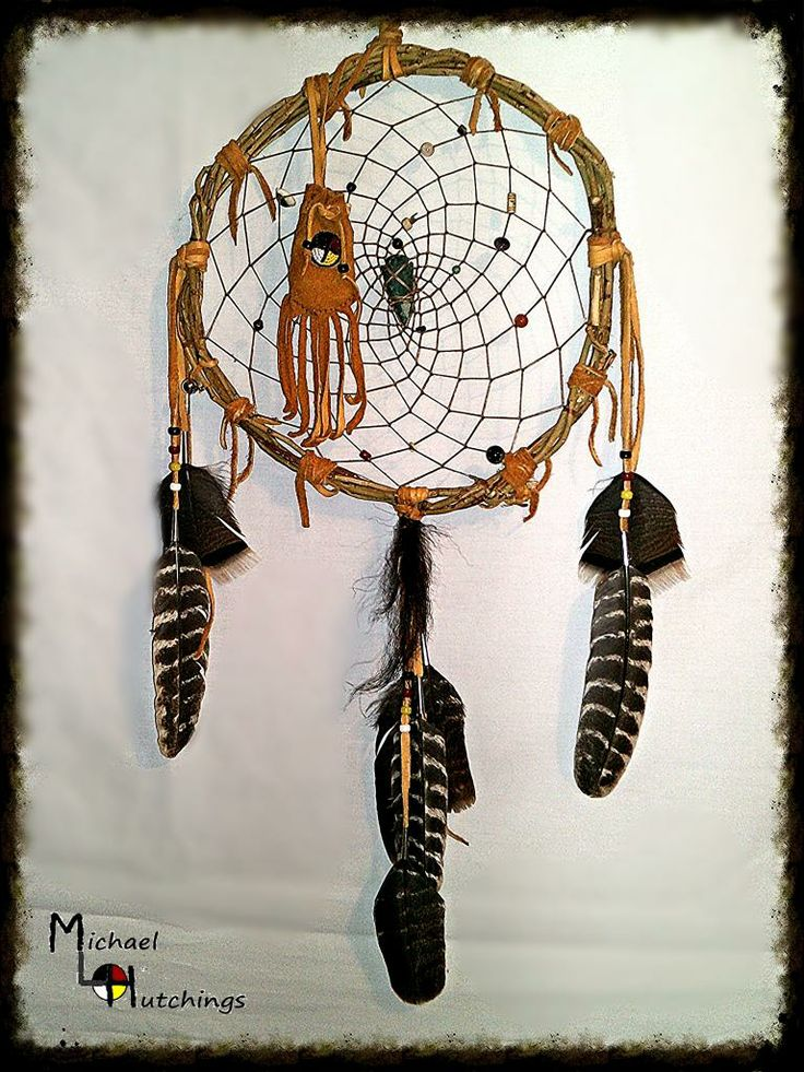72 best images about native american crafts by choctaw for Native arts and crafts