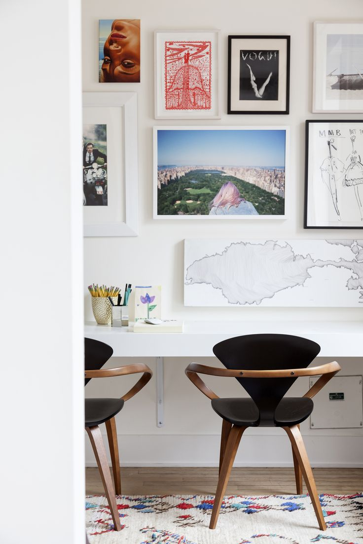 132 best office space images on Pinterest Home Workshop and Live