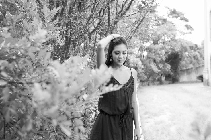 15 anos, senior photo, teen book, ensaio feminino, senior girl photography posing ideas