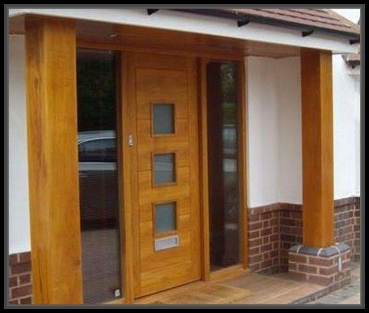 hip door with frame more design httpmaycutcomdoor