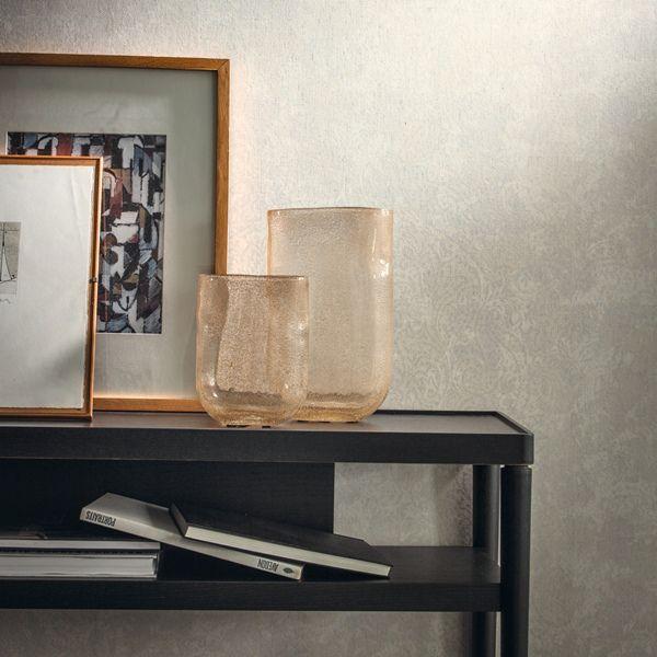 Nueva colecci n de casamance papel de pared para for Decoracion interiores barcelona