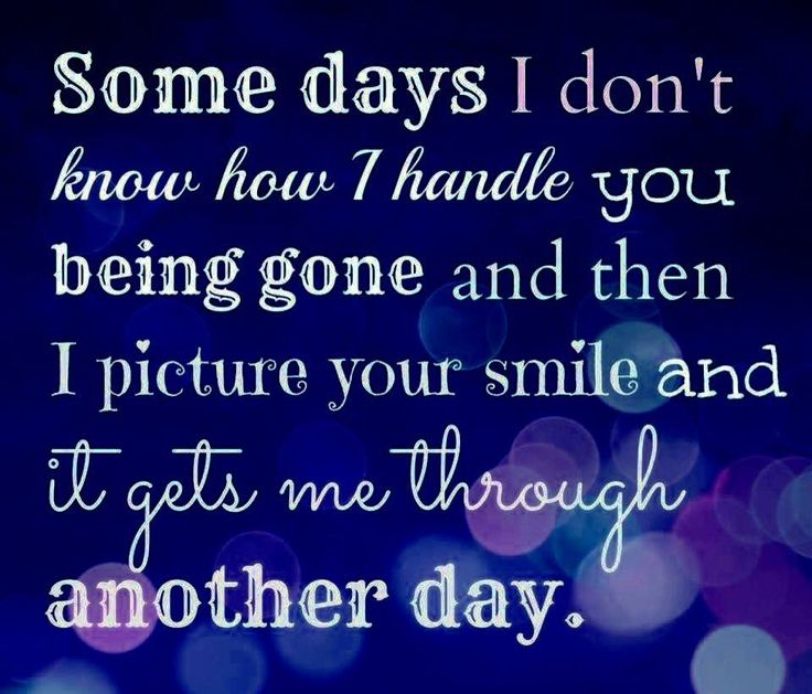 Missing My Husband At Christmas Quotes: 652 Best Missing My Husband Images On Pinterest