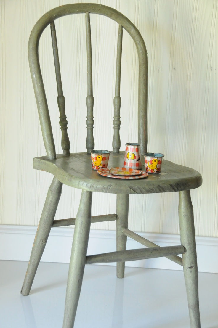 vintage wooden chair. Antique Furniture RestorationChild ChairWindsor ... - 145 Best My Windsor Chairs...! Images On Pinterest Windsor Chairs