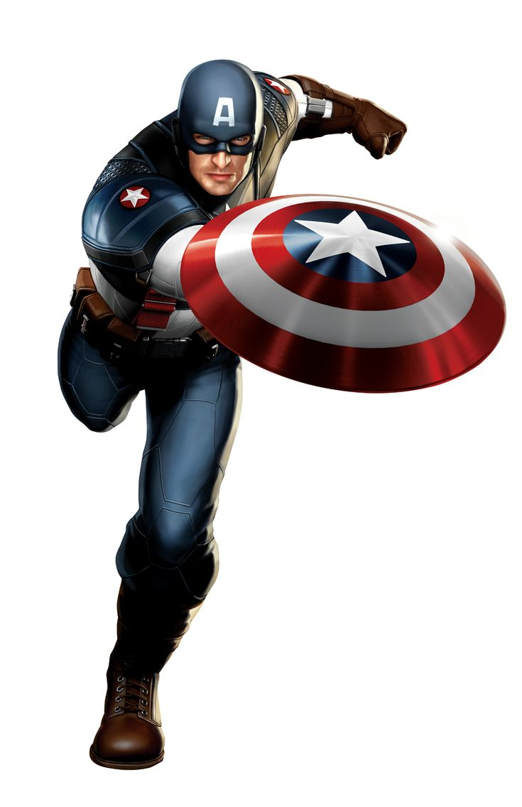 captain-america-party-free-printables-003.jpg (971×1500)