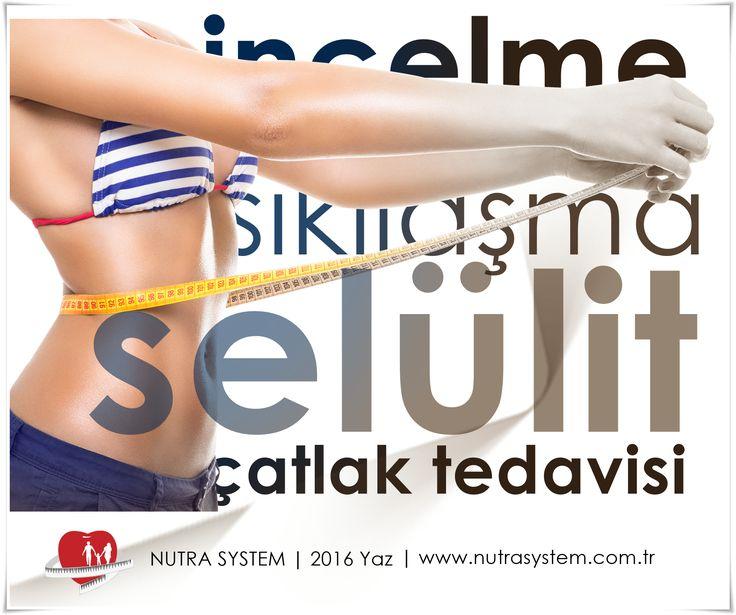 http://www.nutrasystem.com.tr/bolgesel-incelme-sikilasma-selulit-catlak-tedavisi-mezoterapi/