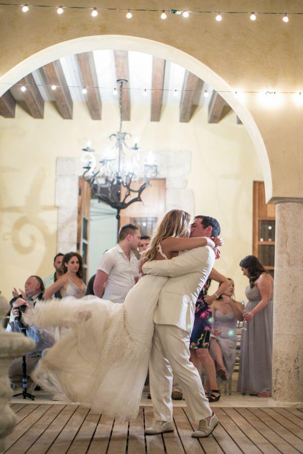29 Best Real Wedding Tulum Rochelle Damian At Hacienda Chekul