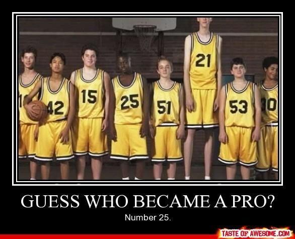 Basketball meme  Play fantasy basketball at DraftKings with a $600 signup promo code! (Basketball Memes)