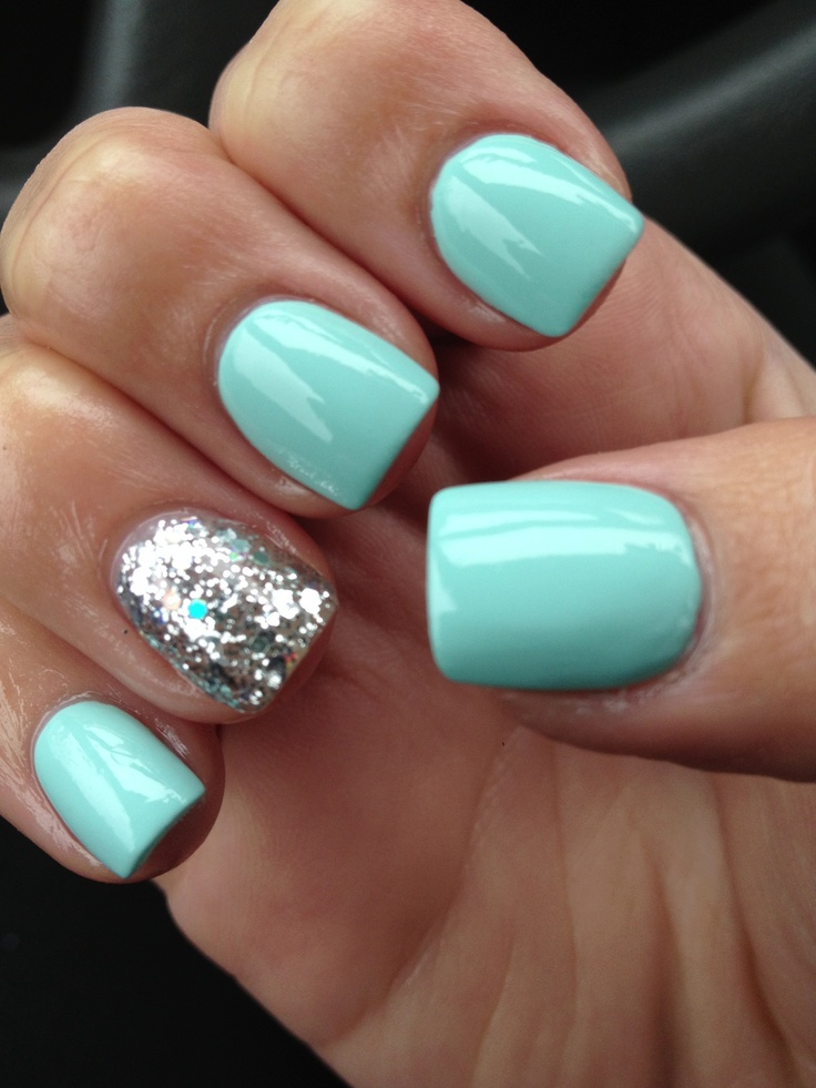 The 9 best images about Nails on Pinterest