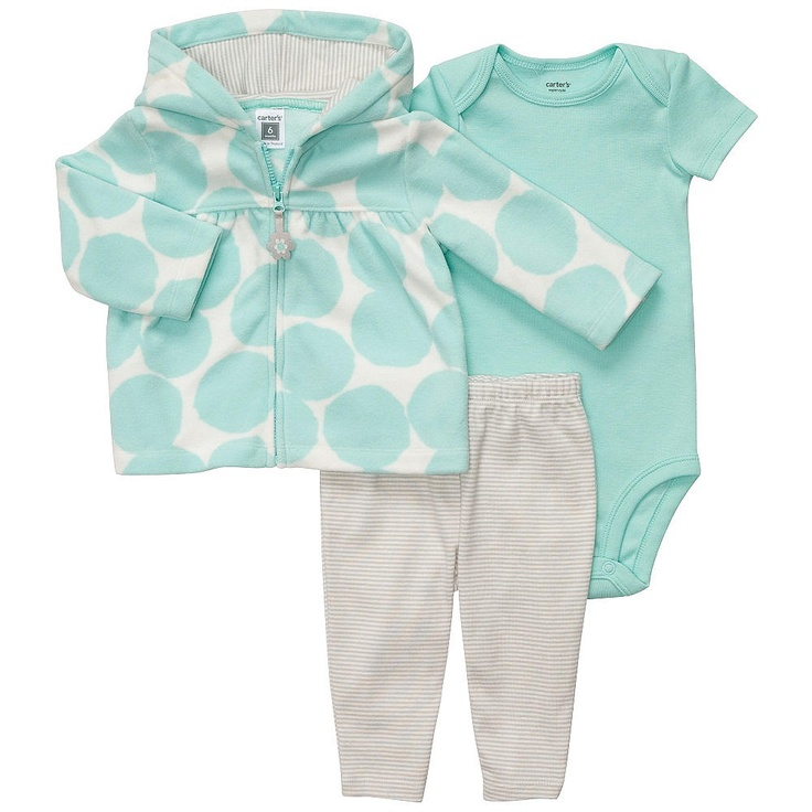 Babies Dresses Best Baby Clothing