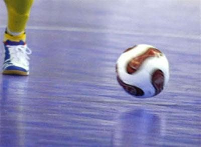 Rádio Web Mix Esporte&Som: Guabiju: Campeonato Regional de Futsal está aconte...