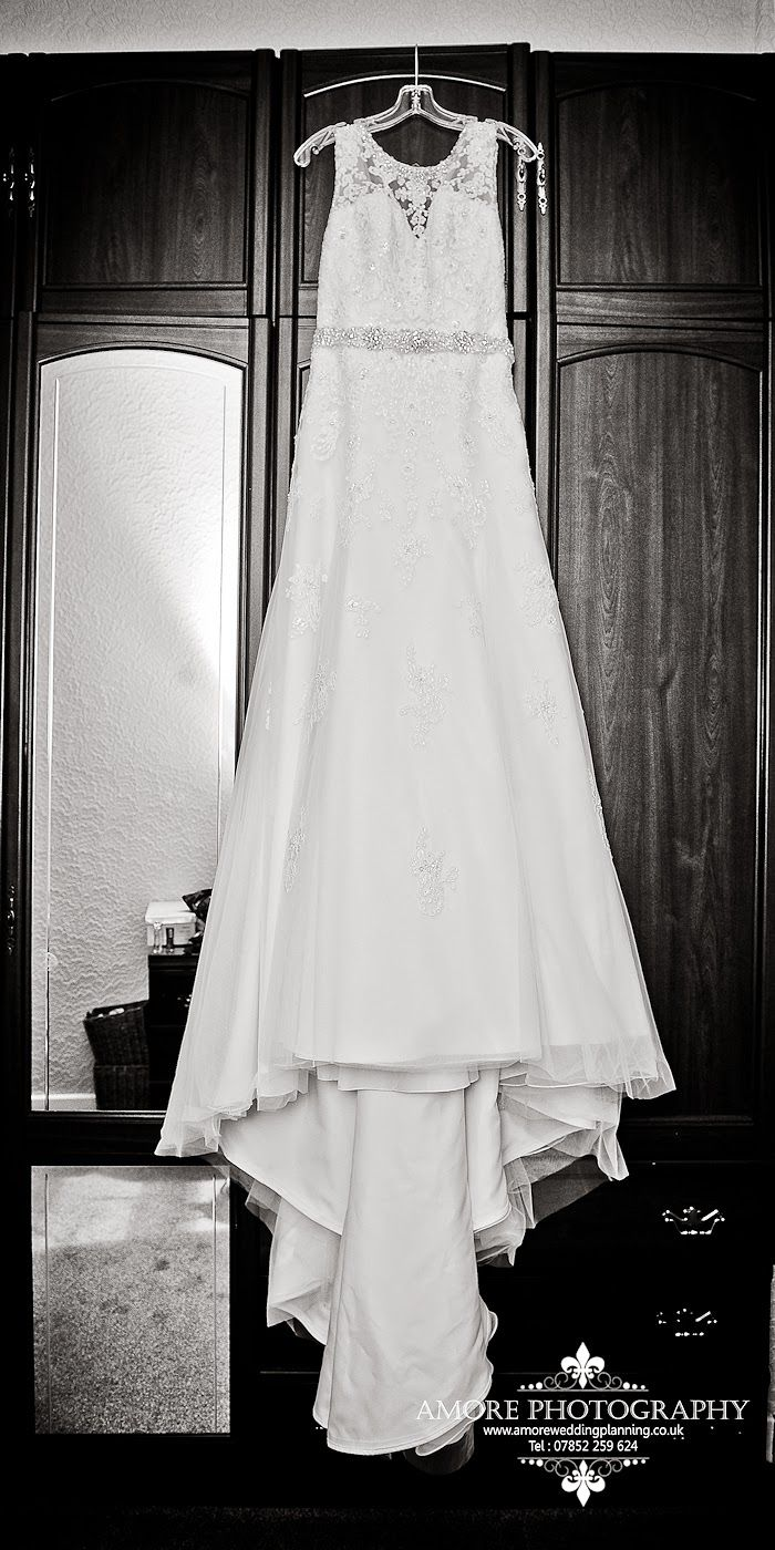 Wedding Photography at Ponderosa Amore Photography of Wakefield