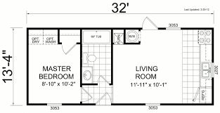 37 best images about cabin plans on pinterest log cabin for 12x24 tiny house plans