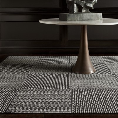 Flor Carpet Tile Askania Grey Floor Rugsfloor
