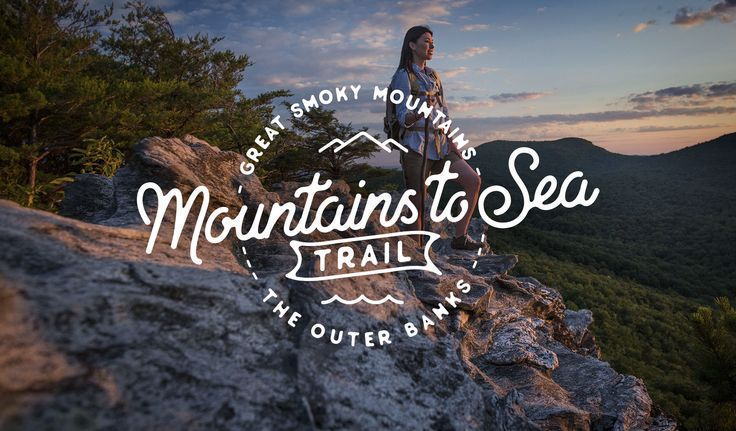 Explore North Carolina from one end to the other on the Mountains-to-Sea Trail. The trail, which stretches from Jockey's Ridge on the Outer Banks to Clingman's Dome in the Great Smoky Mountains, will take you on many adventures, crossing the highest mountain in the East at Mount Mitchell and stopping at many of the state's…