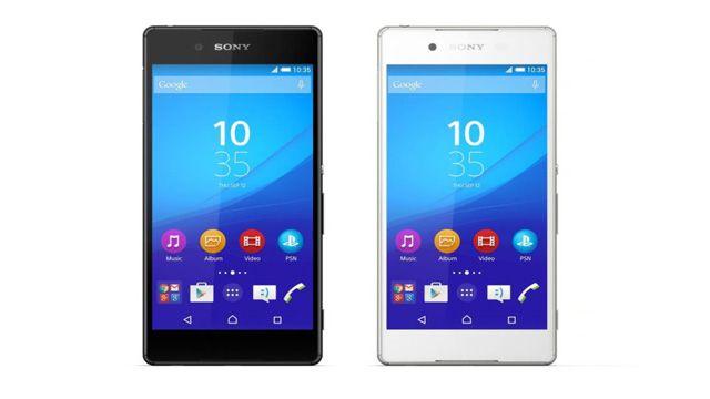 Sony Experia Z4 Compact Dikabarkan Akan Diluncurkan Minggu Depan