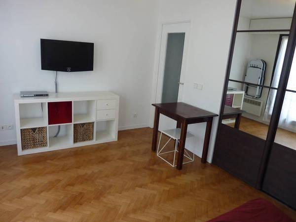 Petite annonce location studio Paris - Toutes les petites annonces de location studio Paris (75) | De Particulier à Particulier - PAP