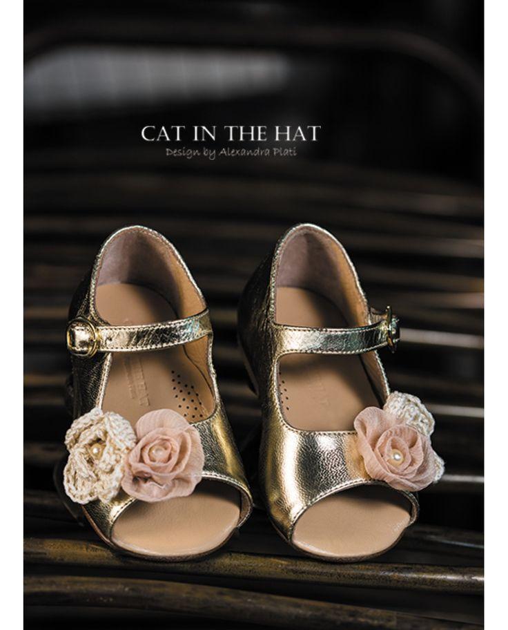 Παπούτσια Celin