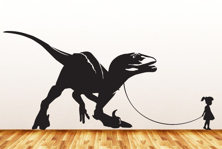 25 Best Ideas About Painting Appliances On Pinterest